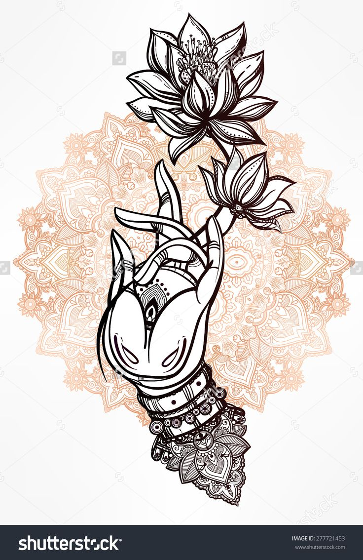 buddha illustration 18 best images about tattoos on pinterest half sleeves 5071