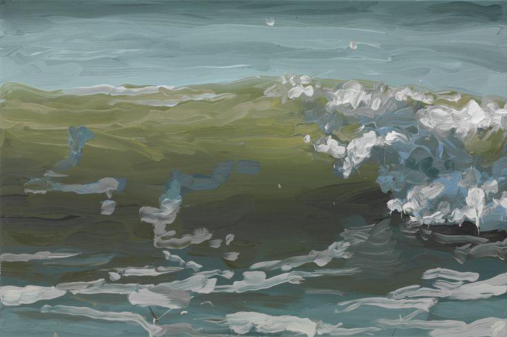 2�0�1�2� �-� �z�e�e�4� � - olie op doek - � �6�0�x�9�0�c�m