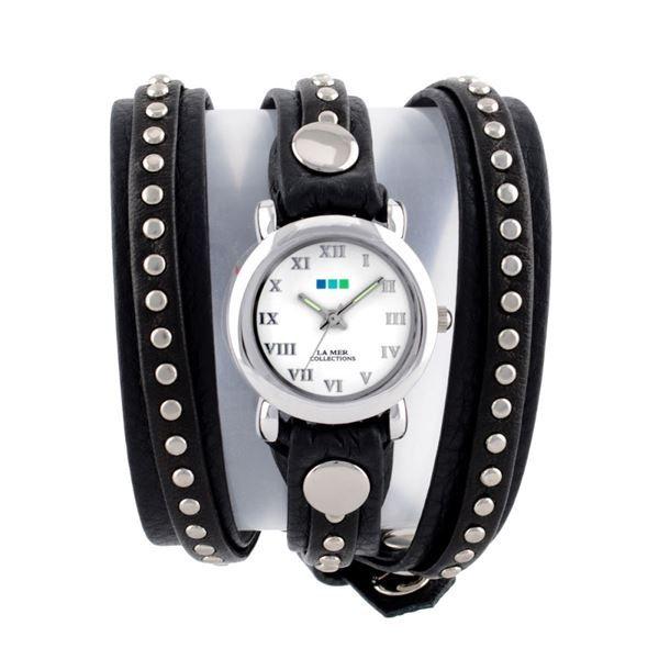 LA MER COLLECTIONS(ラ・メール コレクションズ) LMSW3006 腕時計  #レディース時計 #レディース時計プレゼント #レディース時計人気20代 #レディース財布 #レディース時計ブランド #レディース時計人気