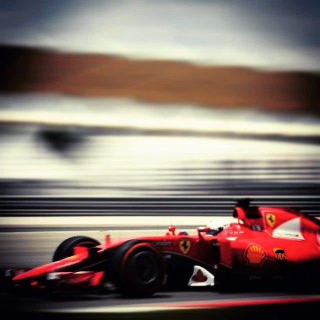 #RenzoRosso Renzo Rosso: My best congratulations to Ferrari F1 team and Sebastian Vettel. Back to the top! #ferrariF1 #sebastianvettel #F1 #italia