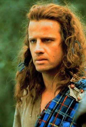 35 Best highlander images | Duncan macleod, Adrian paul ...