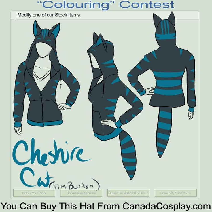 cc_hoodie_coloring_contest_entry_by_gamesharke-d4iq9h1.png 894×894 pixels