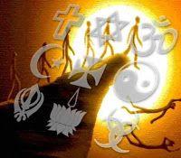 Desmascarando seitas e heresias | Pregações e Estudos Bíblicos
