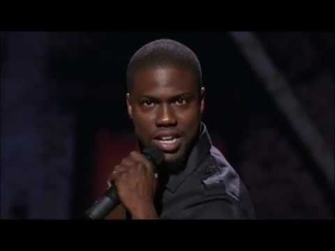 Kevin Hart and the ostrich story. @Kaiti Harris this the guy u gotta watch bahahaha