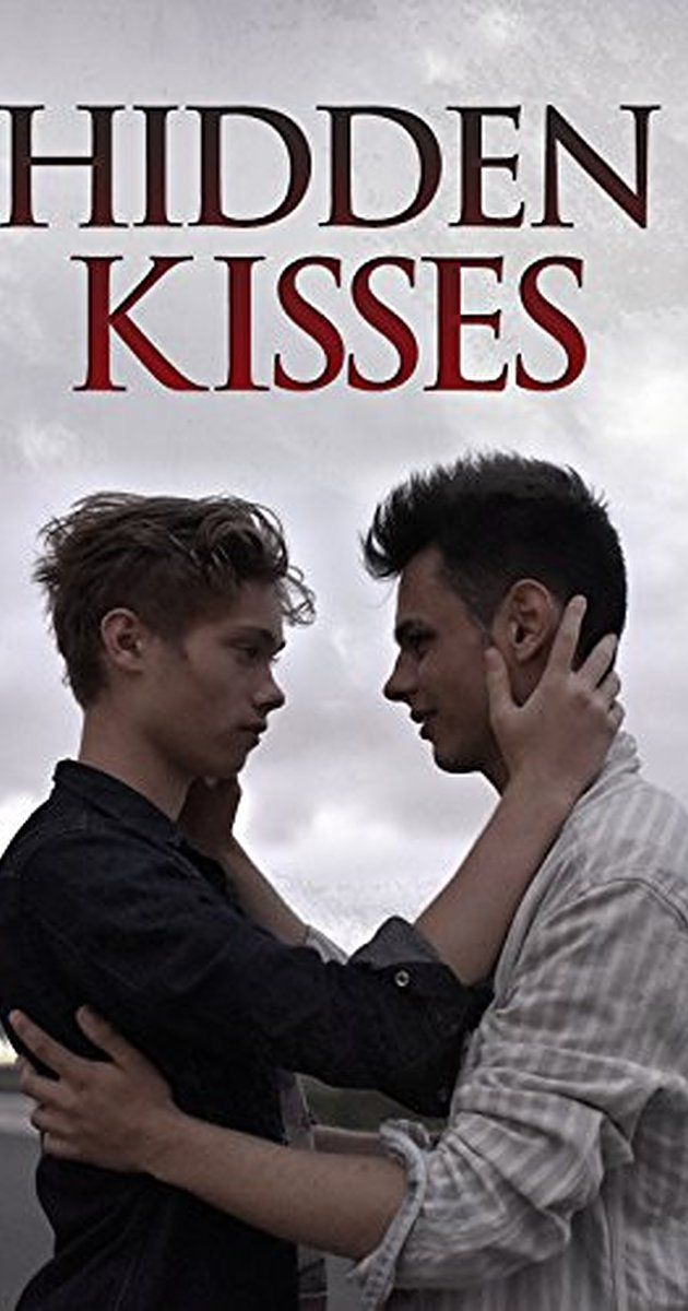 Directed by Didier Bivel.  With Bérenger Anceaux, Nicolas Carpentier, Clara Choï, Jules Houplain. Nathan, 16, lives alone with his father Stephane. A newcomer in high school, he is invited to a party and falls in love with Louis, a boy in his class. They find themselves out of sight and kiss each other, but someone takes a picture of them. Soon, the photo is published on Facebook and a storm overtakes their lives as they face bullying and rejection.