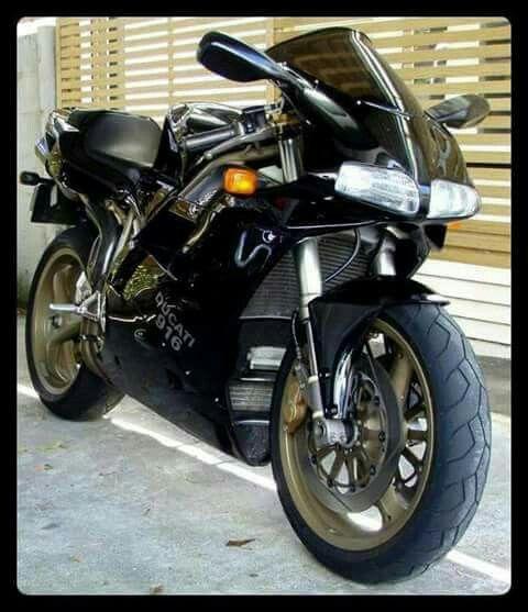 Racing Bike, Ducati, Motorbikes, Awesome, Biking, Bicycling, Motorcycles,  Cycling Tours, Cycling