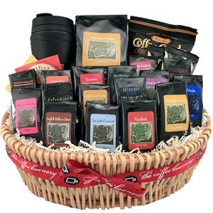 29 best mothers day images on pinterest gift basket gift baskets the vip gift basket negle Choice Image