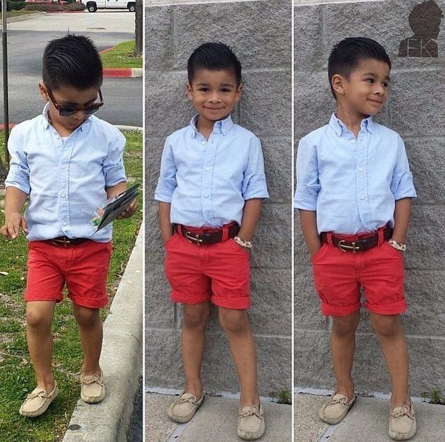 Pleasing 1000 Ideas About Preppy Kids Fashion On Pinterest Kids Fashion Short Hairstyles Gunalazisus