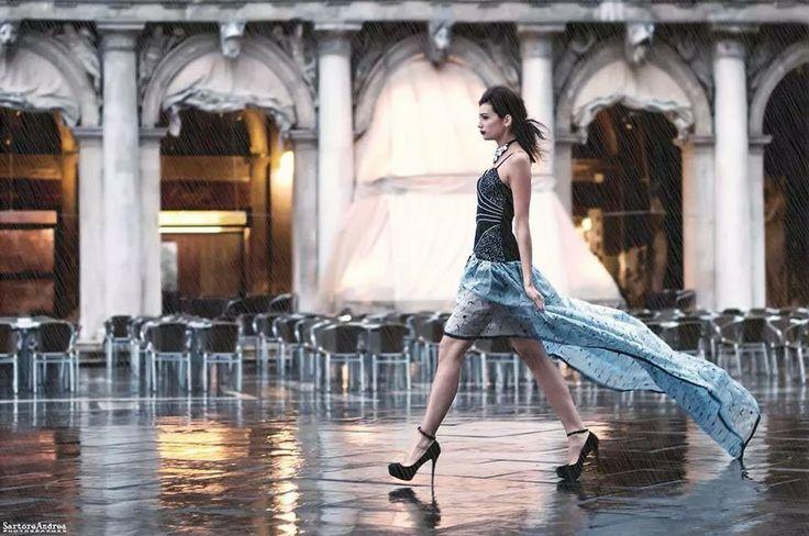 Ph Andrea Sartore www.fotografoandrea.it stylist Claudia Deserti