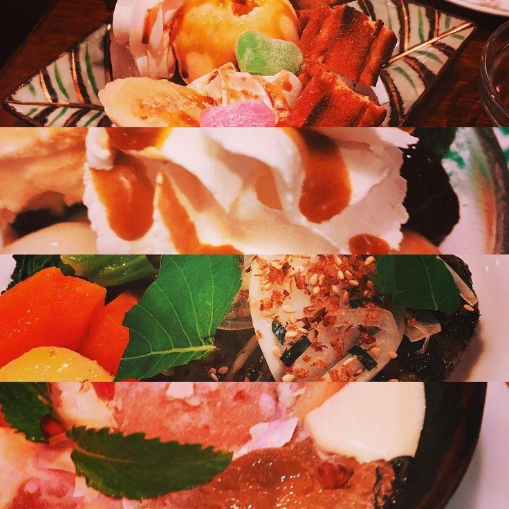 #japan #Japanese #photo #food #dessert