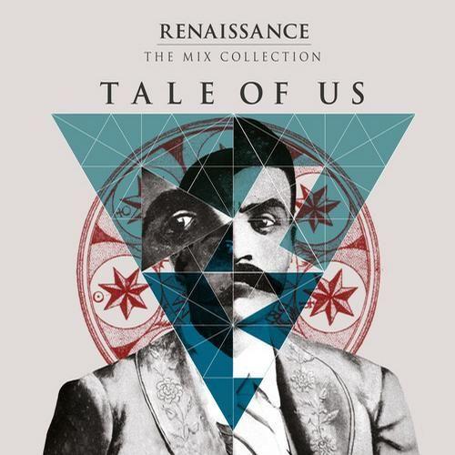 Renaissance Tale Of Us