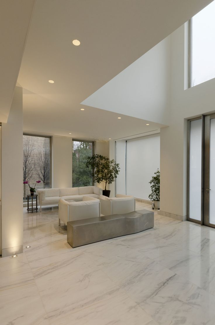 Lighting Living Room 17 Best Images About Pure Lighting Living Area On Pinterest