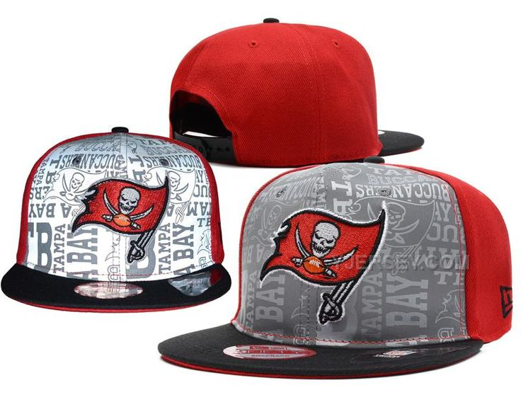 http://www.yjersey.com/buccaneers-2014-nfl-draft-reflective-snapback-cap.html BUCCANEERS 2014 NFL DRAFT REFLECTIVE SNAPBACK CAP Only 24.00€ , Free Shipping!