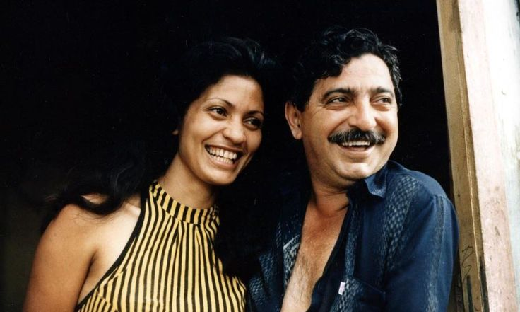 Chico Mendes, Martir Pelestarian Hutan