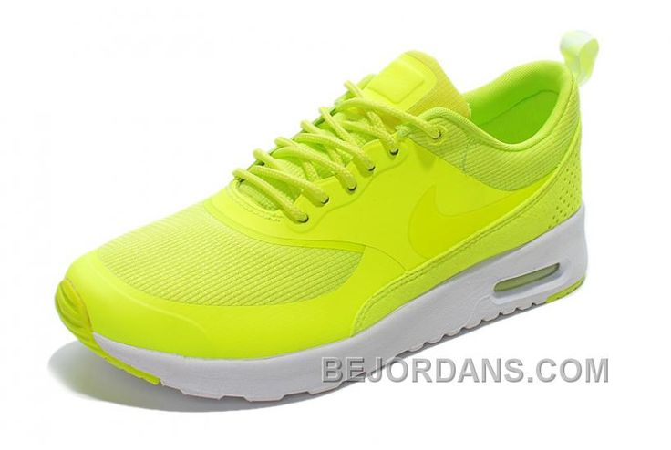 http://www.bejordans.com/free-shipping6070-off-greece-women-nike-air-max-87-90-running-shoes-on-sale-green-yxkjy.html FREE SHIPPING!60%-70% OFF! GREECE WOMEN NIKE AIR MAX 87 90 RUNNING SHOES ON SALE GREEN YXKJY Only $94.00 , Free Shipping!