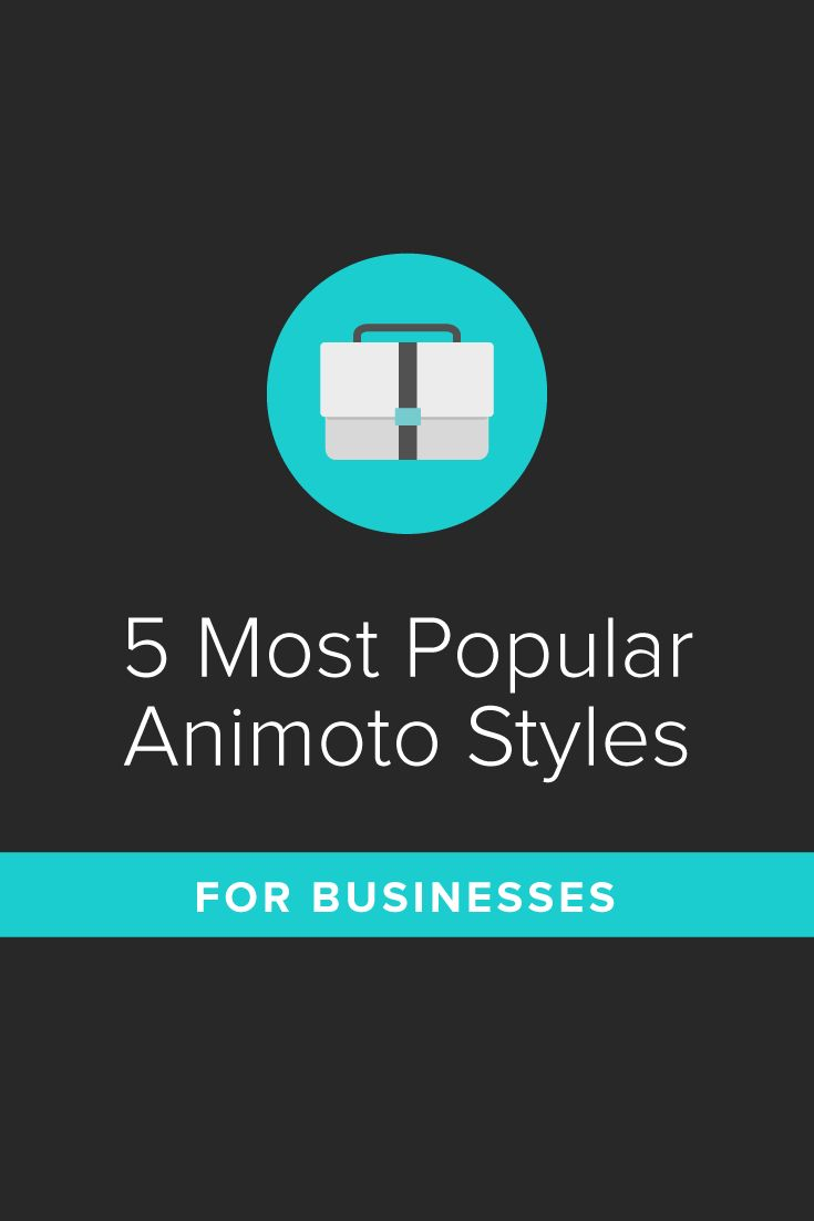 124 best animoto how tos images on pinterest business tips