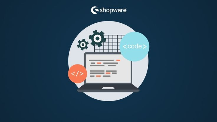 Shopware Developer Training Basic - English - Udemy course 100% Off   In the Shopware Developer Training you will learn about the structure and innovation behind Shopware 5 one of Europe's driving open source eCommerce stages. Driven by Shopware engineer Dominic Klein this course shows you about the essentials of Shopware improvement  from setting up an advancement situation and working with the module structure to making layouts and utilizing occasions. Dominic likewise clarifies what…