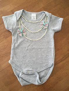 Resultado de imagem para body de bebe customizado
