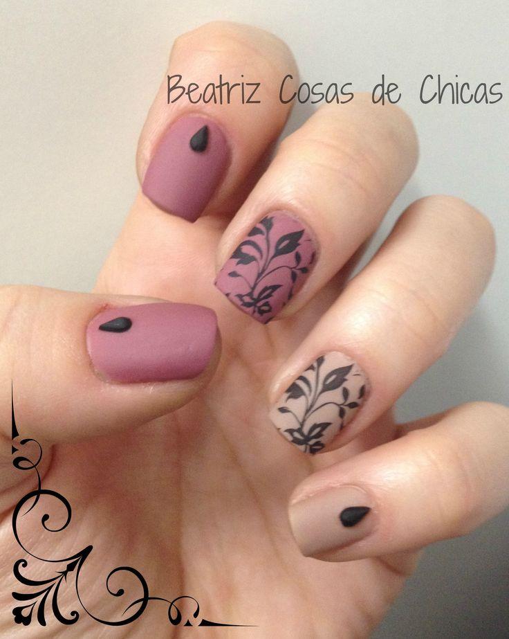 http://beatrizcosasdechicas.com/2014/03/10/manicura-mate-con-pueen-y-catrice/