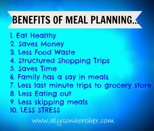 1000+ images about Meal plans low calorie on Pinterest ...