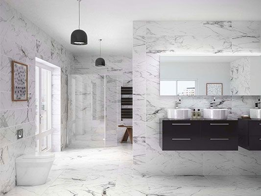 Durham Ceramic Floor Tiles Wall Tiles Design Marble Tiles