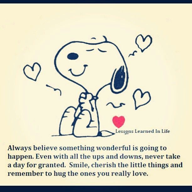 pictures of cheerful funny things snoopy | Found on Uploaded by user