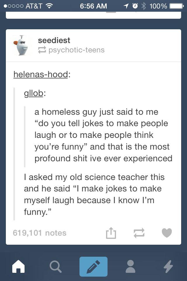Tumblr Funny  Tumblr Funny  Tumblr Funny, Funny Tumblr -9803