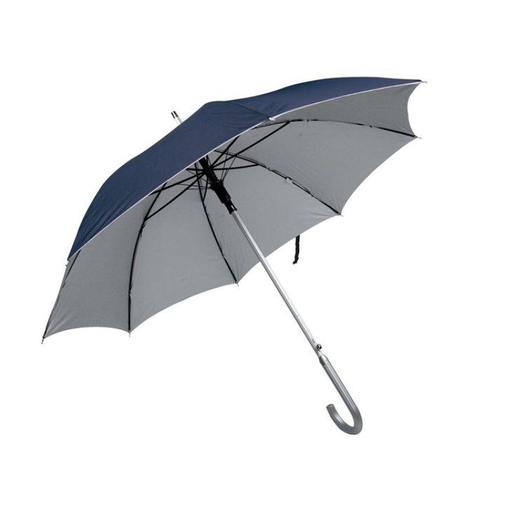 Umbrela automata http://www.corporatepromo.ro/umbrele/umbrela-automata-33.html