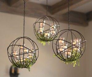idées décoration pour mariage thème champetre