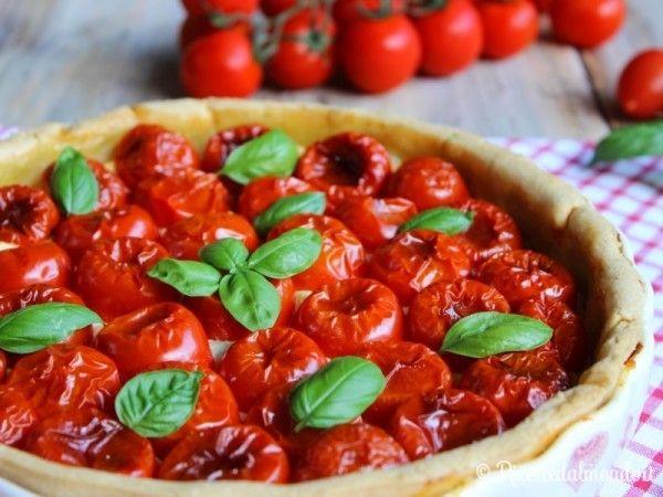 torte con pomodoro - Cerca con Google