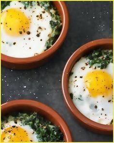 1000 ideas about dieta para adelgazar on pinterest - Comida sana para adelgazar ...