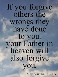 You will see the every part of every components on those bible verses quotes about forgiveness pics above. Description from aclipart.com. I searched for this on bing.com/images