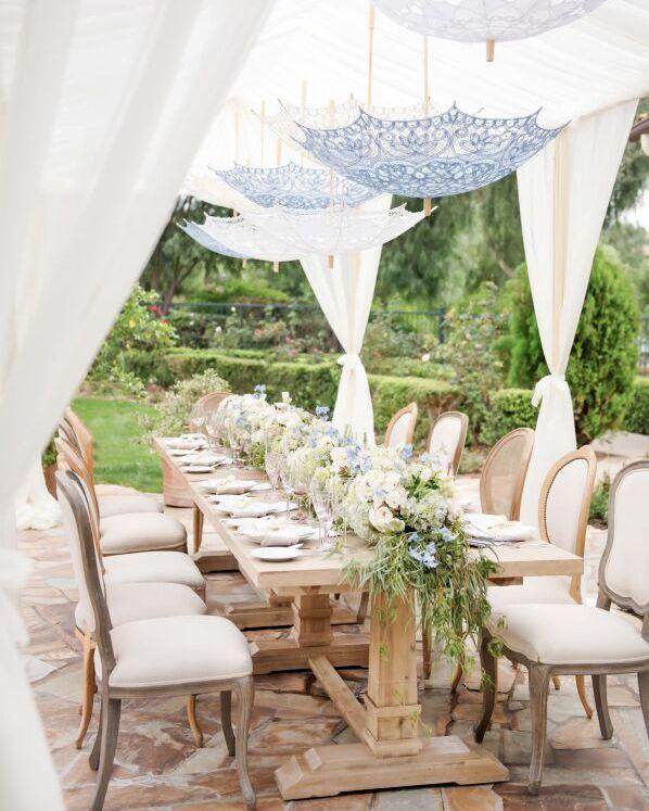 1257 best Wedding Reception images on Pinterest