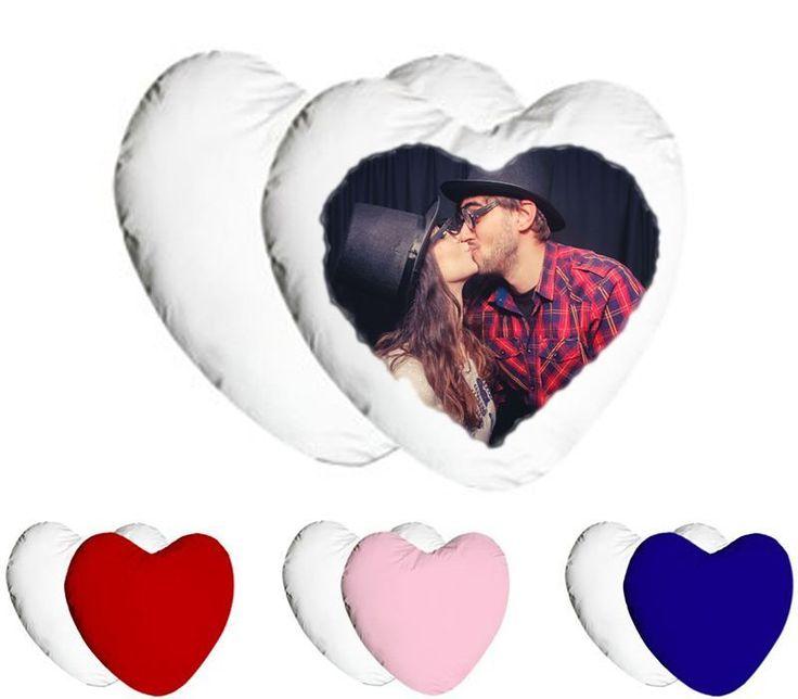 #cuscinocuore #cuscino #cuore con imbottitura #heart #heartpillow #personalizzabile con una tua #foto #fotografia o #fraseromantica #selfie per una #sorpresa un'ottima #idearegalo per #sanvalentino #innamorati #valentineday #amore #fidanzata #moglie #ragazza #fidanzati #uomo #girlfriend #fidanzato #customized #lovers #matrimonio #sublimazione personalizzato personalizzata personalizza idea #regalo #compleanno 3dperte funklyo visita il nostro sito e-shop www.3dperte.com potrai acquistare…