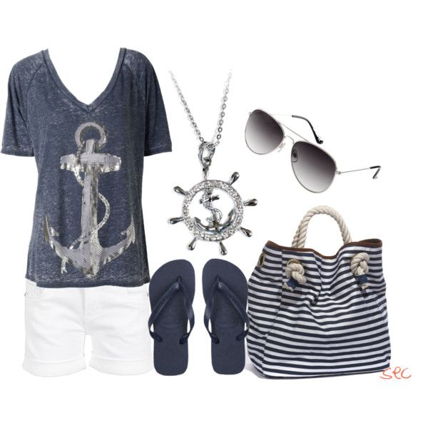 """Sail Away 2"" by coombsie24 on Polyvore"