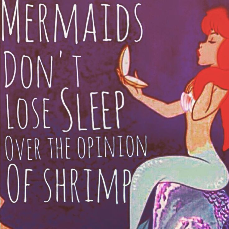 "Kathryn Calhoun Dennis on Instagram: ""#mermaidmonday (?) ✨ @lanieparks @shelbynoeldennis @charlestonopenhouse @leslieb012"""
