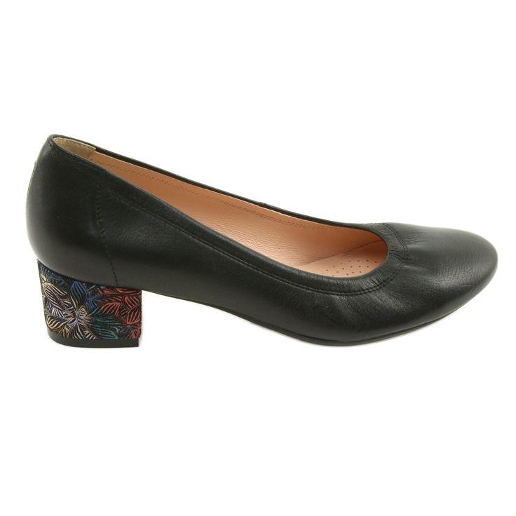 Shoes Women S Sergioleone Sergio Leone Pumps Suede Black 200 Women Shoes Pumps Suede