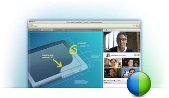 WebEx Meetings Plans: Free, Premium, Premium Plus and Enterprise