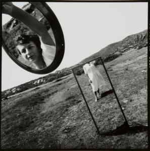 Michel Szulc-Krzyzanowski, Rome, 1990