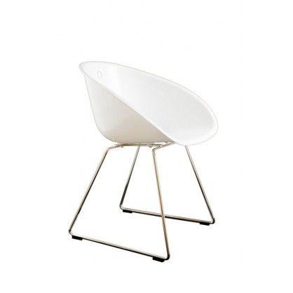 Krzesła do salonu. Krzesła kuchenne. Krzesła do jadalni. Krzesła konferencyjne. Nowoczesne Meble Designerskie. Meble Bydgoszcz