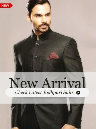 Best Online Suit Shop - Hardon Clothes