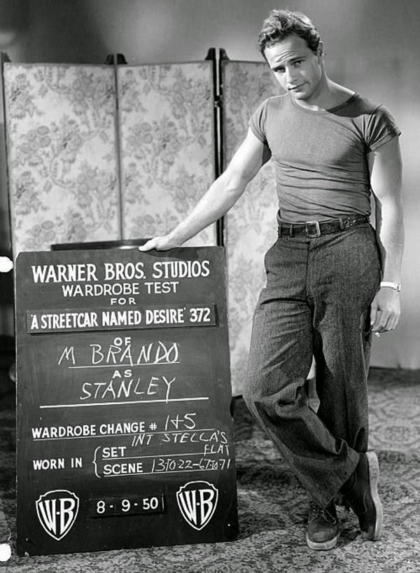 a streetcar named desire as i lay A streetcar named desire (1/8) movie clip - you must be stanley (1951) hd movieclips loading unsubscribe from movieclips cancel unsubscribe working.