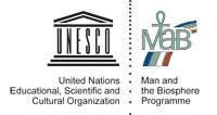 UNESCO Casa | United Nations Educational, Scientific and Cultural Organization