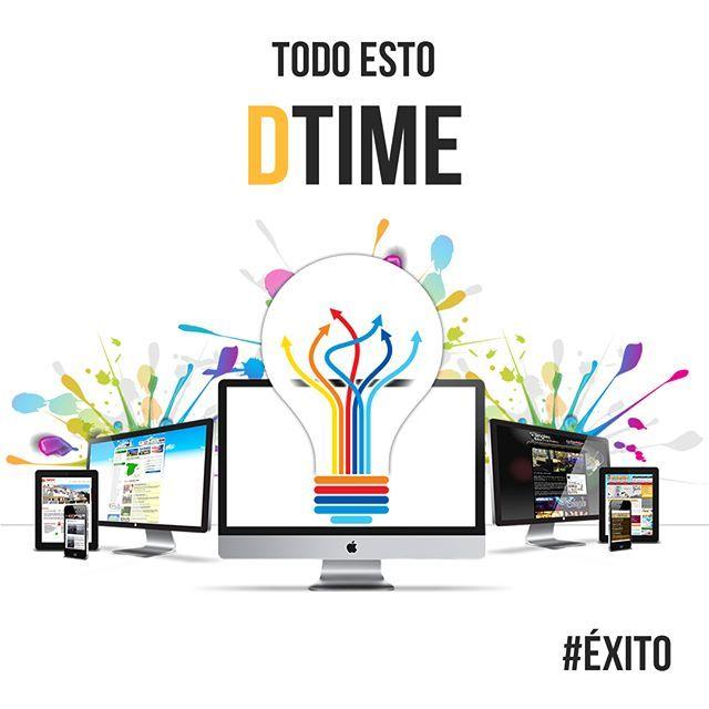 """¿Necesitas ayuda con tu web? ¿Quieres sacar más partido a tus redes sociales? En #Dtime podemos ayudarte. #SocialMarketing #DigitalMarketing #SEO #SEM #CommunityManager #CommunityManagement #EXITO #Dtime #Social #RedesSociales #Marketing #MarketingDigital #Marketingonline #Online #SocialMedia #Barcelona #SantQuirze #Terrassa #Sabadell"" by @dtime.es. #social #socialmarketing #semplicity #bebold #beawesome #getcreative #inspired #business #entrepreneurship #winterfun #entrepreneur #tech…"
