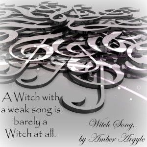 Witch Song by Amber Argyle http://www.amazon.com/Amber-Argyle/e/B004YE1BR4/ref=sr_ntt_srch_lnk_1?qid=1423952382&sr=8-1