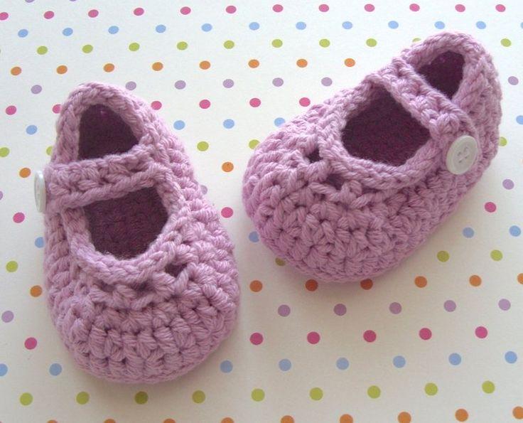 49 besten Crochet Patterns Bilder auf Pinterest   Häkeln, Baby ...