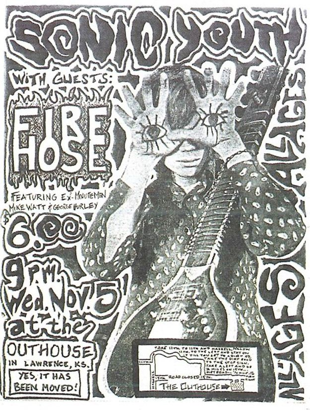 http://www.buzzfeed.com/angelameiquan/29-amazing-punk-flyers-from-the-80s