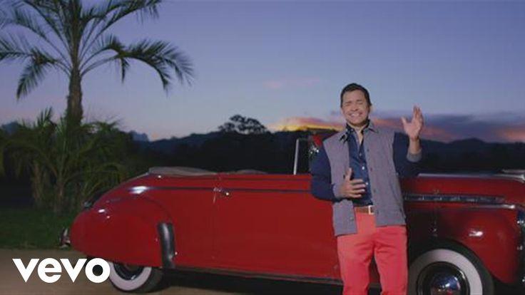 Jorge Celedón, Gustavo García - Lo Que No Me Gusta de Ti (Official Video)