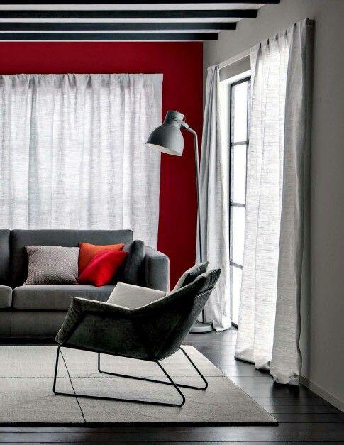 Pi di 25 fantastiche idee su salotto grigio su pinterest for Salotto grigio