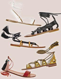 valentine gauthier shoes